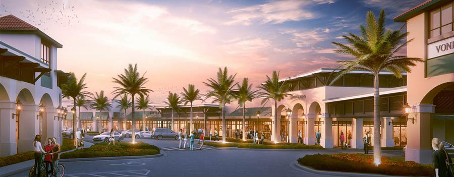 sawgrass-mills-expansion