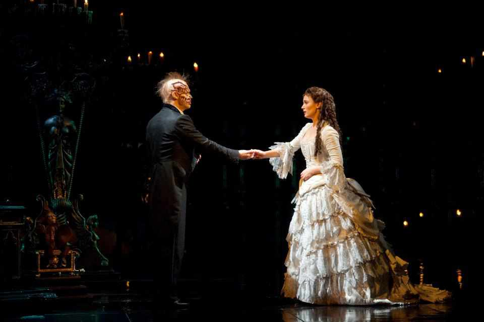 the-phantom-of-the-opera-miami-tips