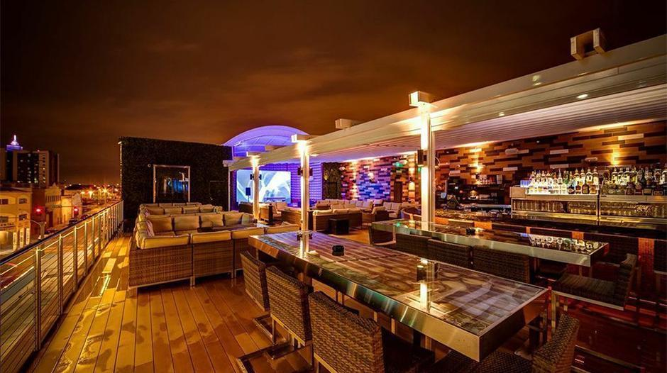 brickell-restaurant-week-Rooftop-E11even-miami-tips