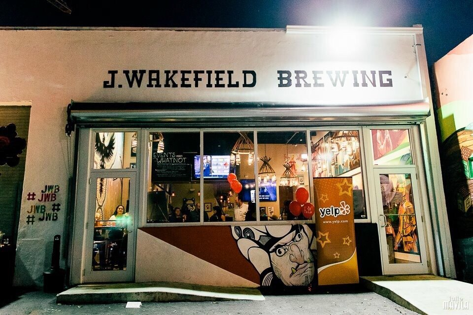 jwakefield-brewing-cervejaria-miami-tips-7