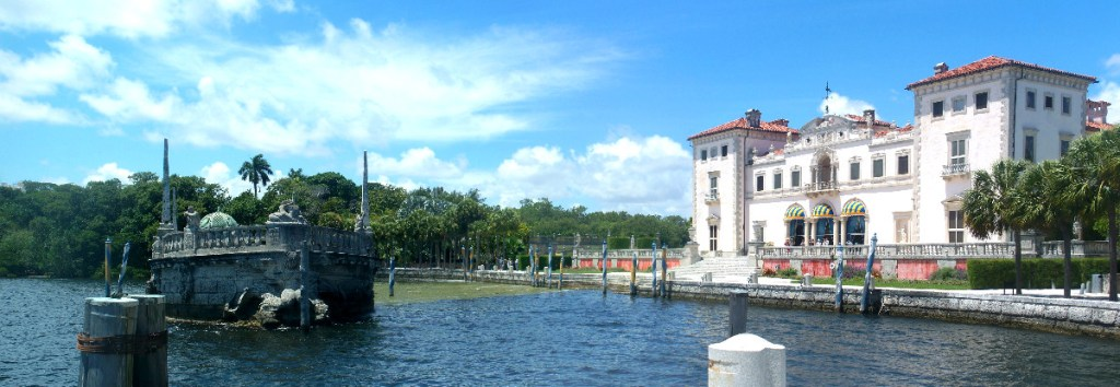 vizcaya-museum-month-miami-tips-1
