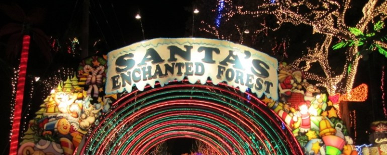 santas-enchanted-forest-miami-tips