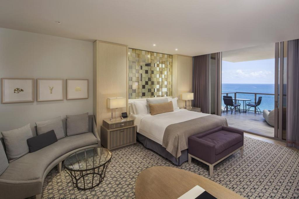 Miami Hotels Month