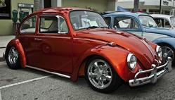 Beetle Miami V Dubs