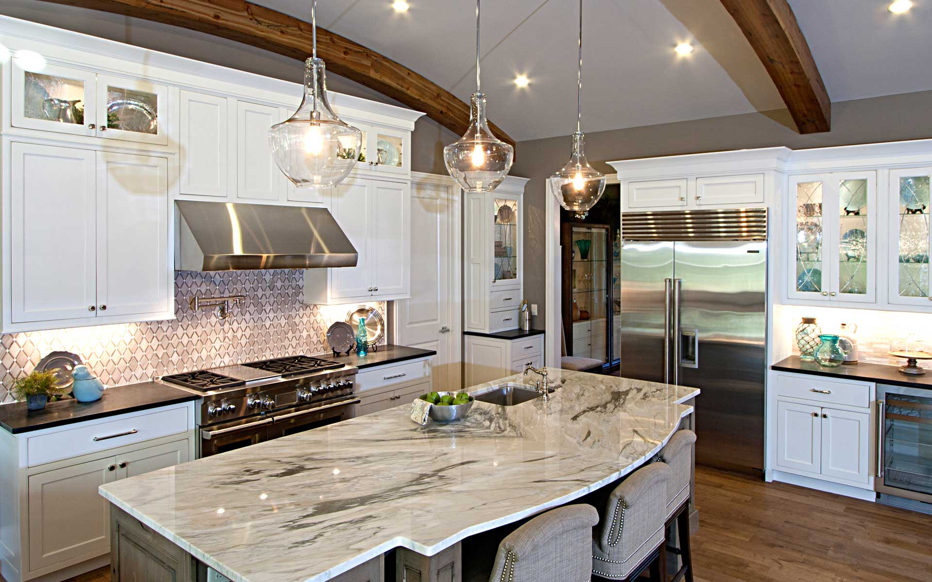 cincykitchens kitchen cabinets cincinnati Serving the Greater Cincinnati area