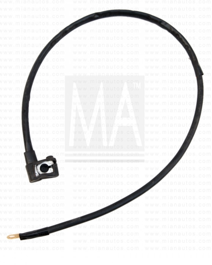 massey ferguson 230 wiring harness