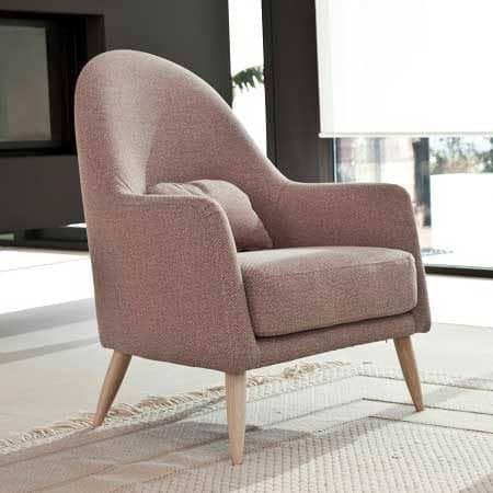 Fama Moon Chair Electric Miastanzacouk