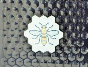 Worker Bee Manchester