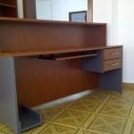 IMG-20120727-00215