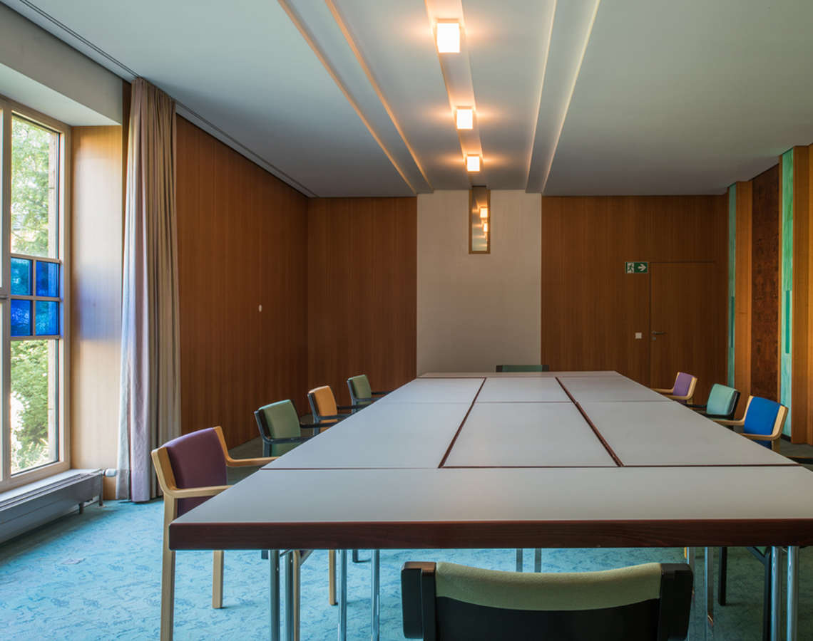 Fliesen Center Bad Reichenhall Kirchholz Room Working Environment For Small Groups