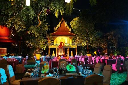 Thailand Creative Tourism