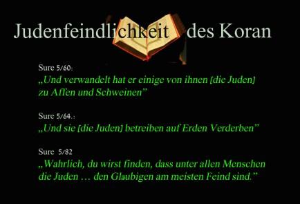 http://i0.wp.com/michael-mannheimer.net/wp-content/uploads/2012/04/Judenfeindlichkeit-des-Koran-2.jpg?resize=434%2C295