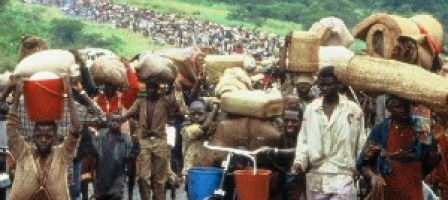 african-refugees-300