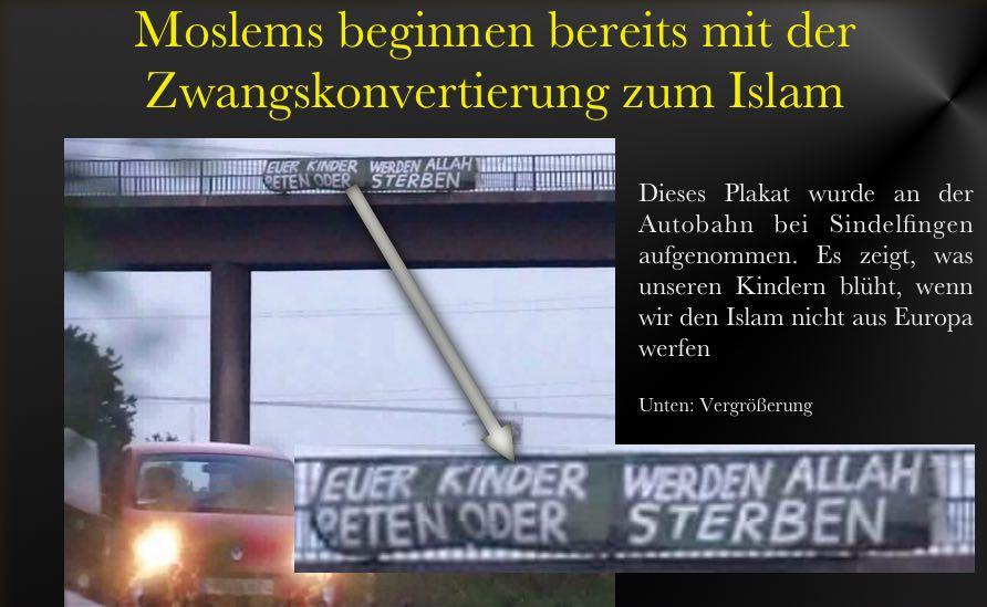 http://i0.wp.com/michael-mannheimer.net/wp-content/uploads/2015/10/Autobahnplakat-Islam.jpg