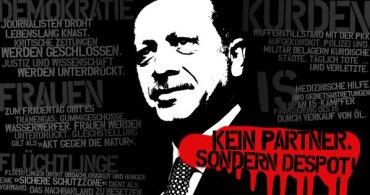 erdogan-terrorpate