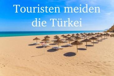 tourist-turkey