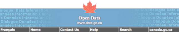 data_gc_ca_header
