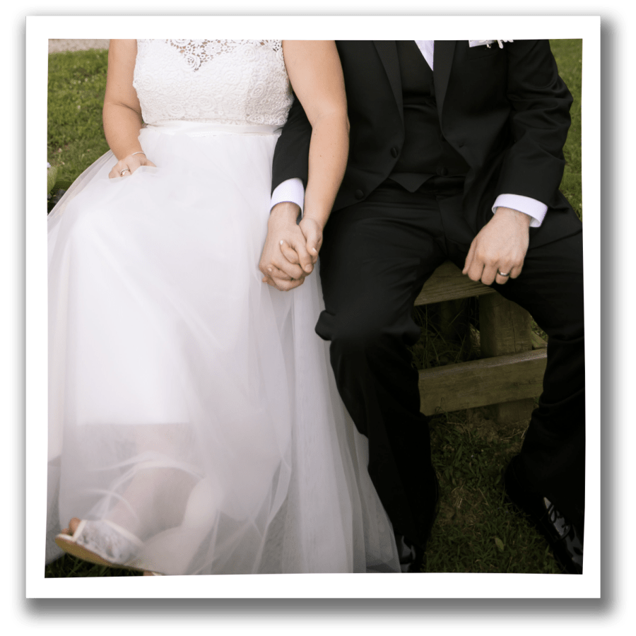 Memphis Wedding Photographer Videographer Professional