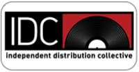 Independent Distribution Collective