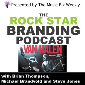 Van-Halen-Rock-Star-Branding-Podcast-iTunes-Art