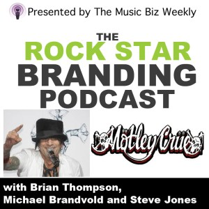 tommy-lee-Rock-Star-Branding-Podcast-iTunes-Art
