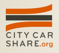 2000 Things to Generate 20,000 Fans - Leave Your CD in Car Share Vehicles