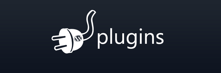 Free 90 Minute Video: WordPress Plugins That a Musician Would Need