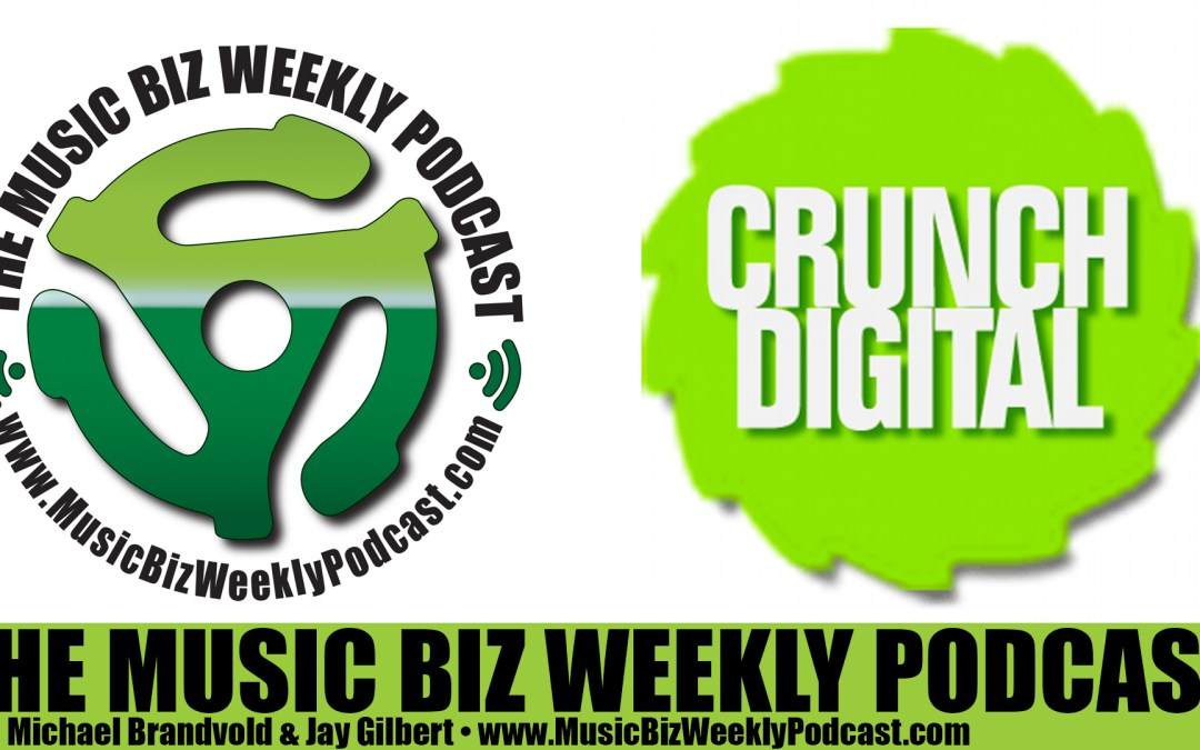 Ep. 215 Digital Services and Unpaid Royalties, Licensing Music and Global Rights Database
