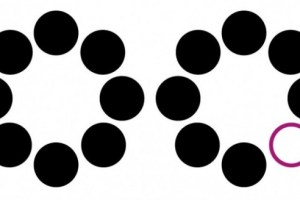 gestalt-similarity