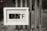 Feel the Heat  Death Valley  MICHAEL E. GORDON PHOTOGRAPHY