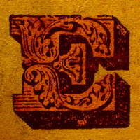 printed-letter-e-1530214