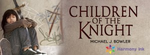 ChildrenoftheKnight-Bowler_FBbanner_bigger