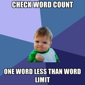 check-word-count-one-word-less-than-word-limit