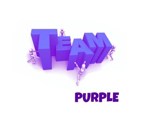 team-purple