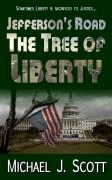 Jefferson's Road - Tree of Liberty