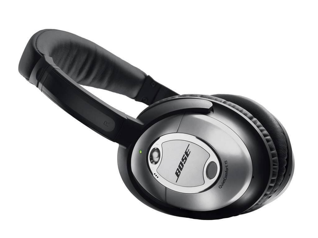 Bose Noise Cancelling Beats Vs Bose Wireless Noise Cancelling Headphones Review