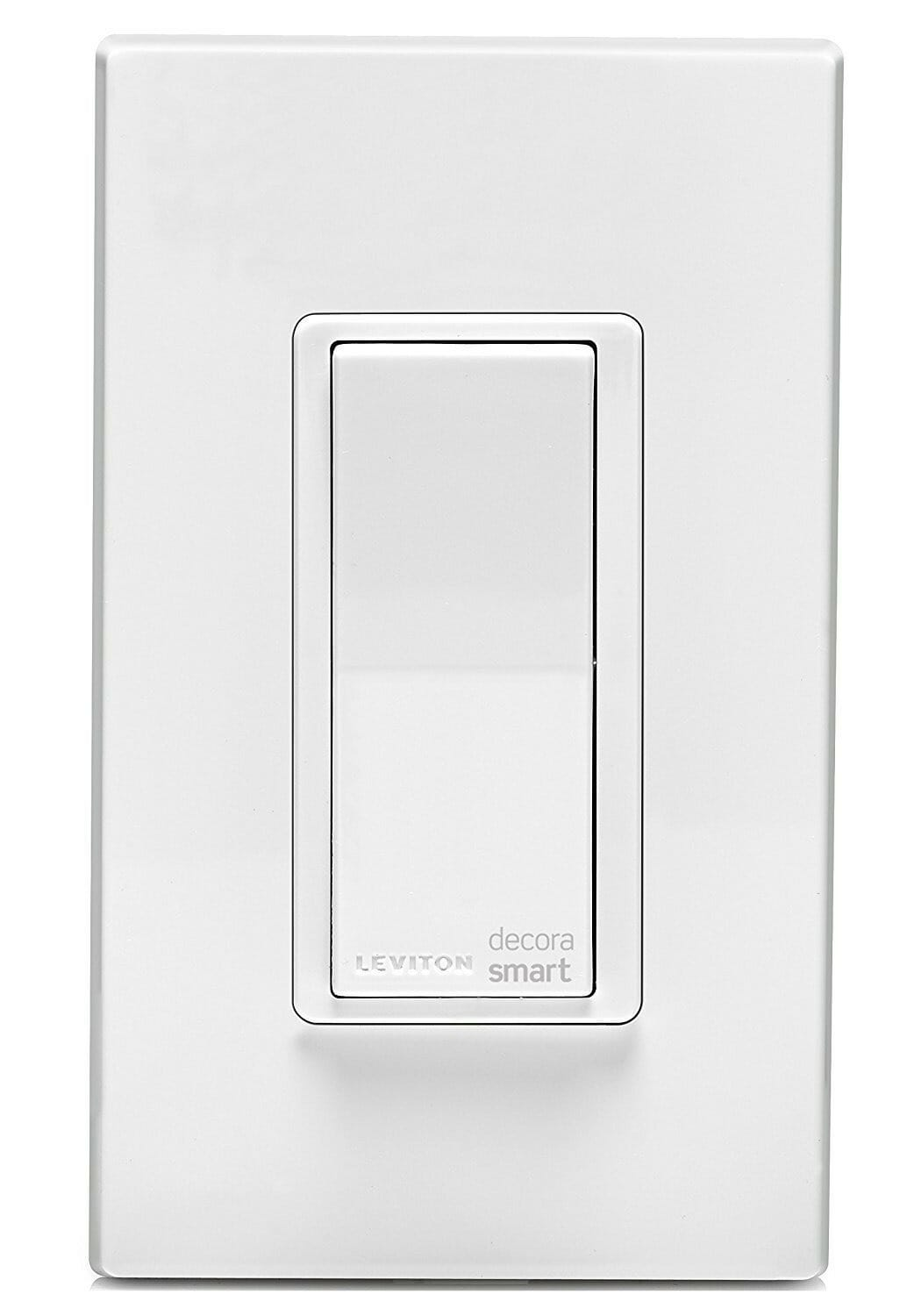 Decora Homekit Light Switches And Dimmers Review