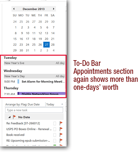 Calendar Printing Assistant For Outlook 2007 Printing A Yearly Calendar With Holidays Howto Outlook How To Fix The Outlook 2007 Calendar Apps Directories