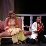 Le nozze di Figaro 10