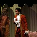 Le nozze di Figaro 11