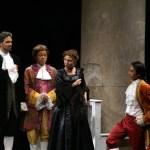 Le nozze di Figaro 12