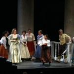 Le nozze di Figaro 15
