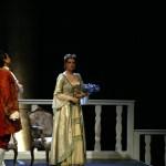 Le nozze di Figaro 16