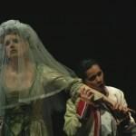 Le nozze di Figaro 19