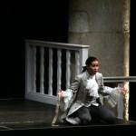 Le nozze di Figaro 3