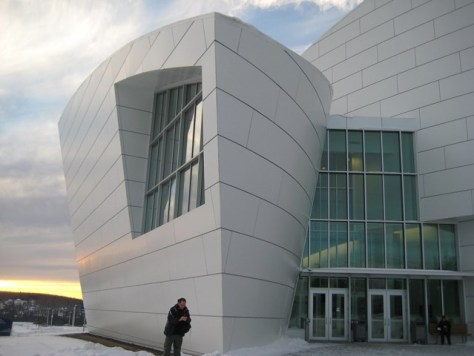 Museum_of_North 640