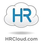 hr-cloud
