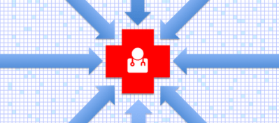 Is Your Healthcare Content Designed to Deliver?