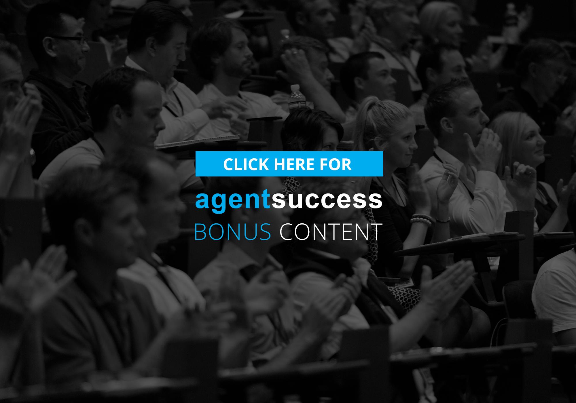 Website_AgentSuccess_Click