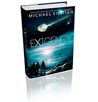 Exigency by Michael Siemsen